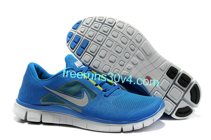 nike free shoes online outlet, free shipping , fast delivery from CheapShoesHub com  large discount price $69usd - $39usd