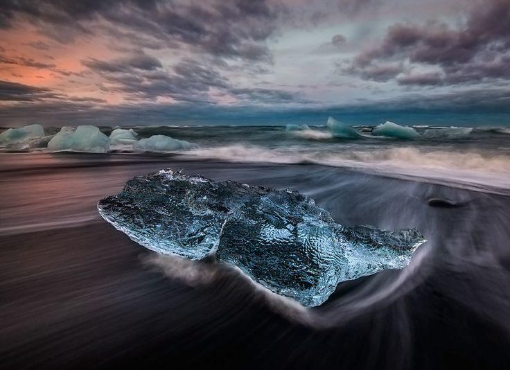 Iceland - Jonathantuckerphotography