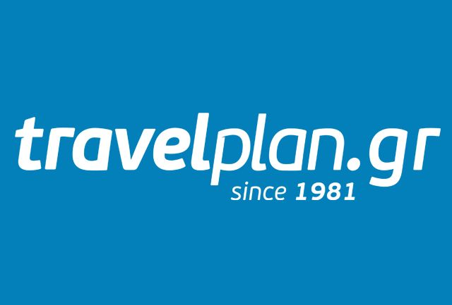 Μοναδικές προσφορές για online κρατήσεις εισιτηρίων και πακέτων από το Travelplan.gr!