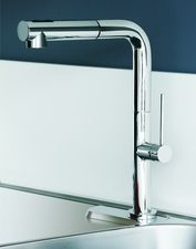 23 best Modern Kitchen Faucets images on Pinterest | Contemporary ...