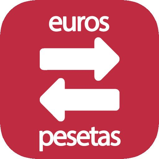 Pasa de euros a pesetas con nuestro conversor de divisas online que te permitirá conocer la equivalencia entre la cantidad que quieras de euros y pesetas.