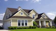 Solving estate problems with careful planning