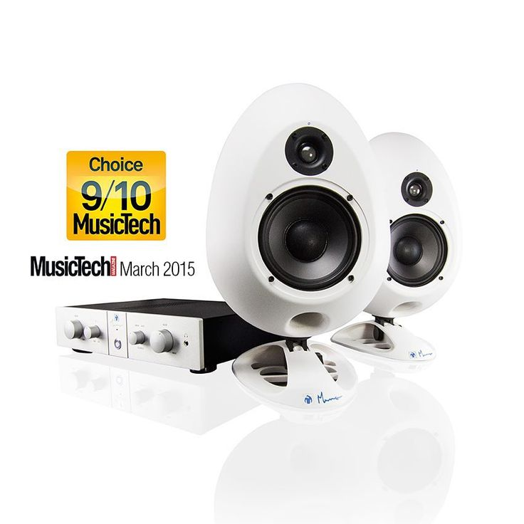 The EGG150 scored 9/10 in MusicTech, which won us the MusicTech Choice Award!  Check out the review here: http://www.musictech.net/2015/03/munro-sonic-egg-150-monitoring-system-review/  #EGG150 #MusicTech #StudioMonitors