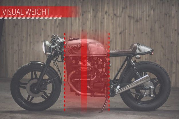 6-how-to-build-a-cafe-racer 7 http://www.bikeexif.com/build-cafe-racer
