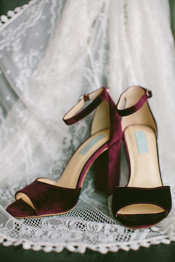 Scarpe Da Sposa Firenze.Pin Di Sefora Firenze Su Scarpe Da Sposa Comode Nel 2020 Scarpe