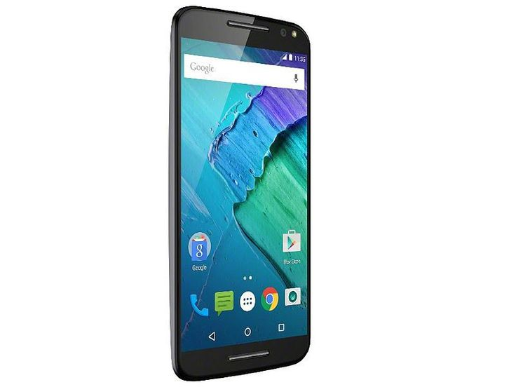 How to Update to Android 6.0 Marshmallow on Moto X Style, Moto X (Gen 2) | Widget Experts-The Experts Who Inspires