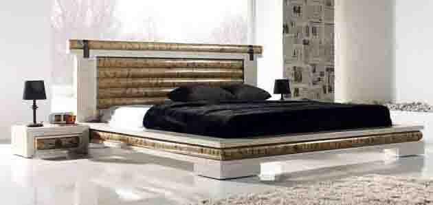 bambus holzbett sha dekoration beltr n ihr webshop f r elegante betten aus holz. Black Bedroom Furniture Sets. Home Design Ideas
