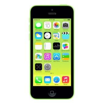 25 best ideas about iphone 5c green on pinterest cute ipod cases covers for iphone 5c and. Black Bedroom Furniture Sets. Home Design Ideas