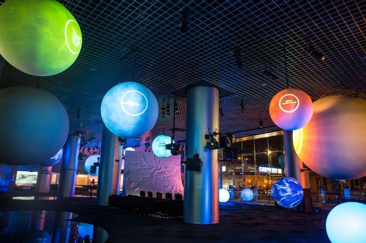 K•A•CARE Exhibition Center