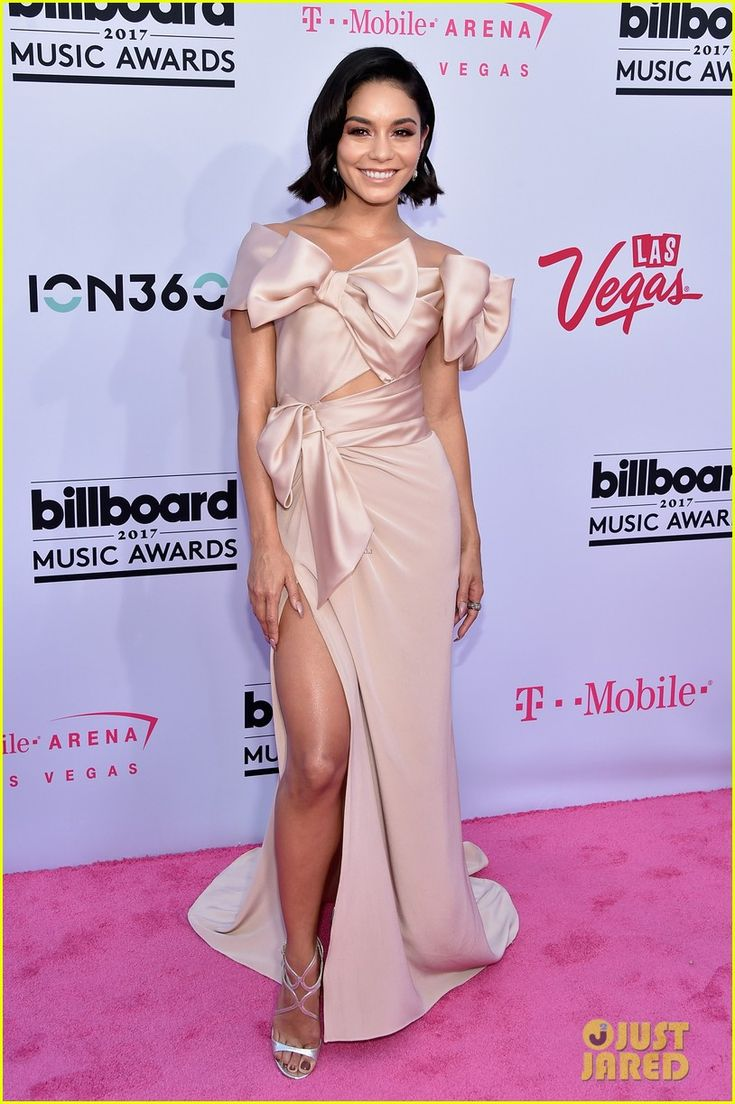 Vanessa hudgens thakoon resort 2017 dress
