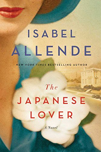 The Japanese Lover: A Novel by Isabel Allende http://www.amazon.com/dp/1501116975/ref=cm_sw_r_pi_dp_K.WXvb1SZ4TX0