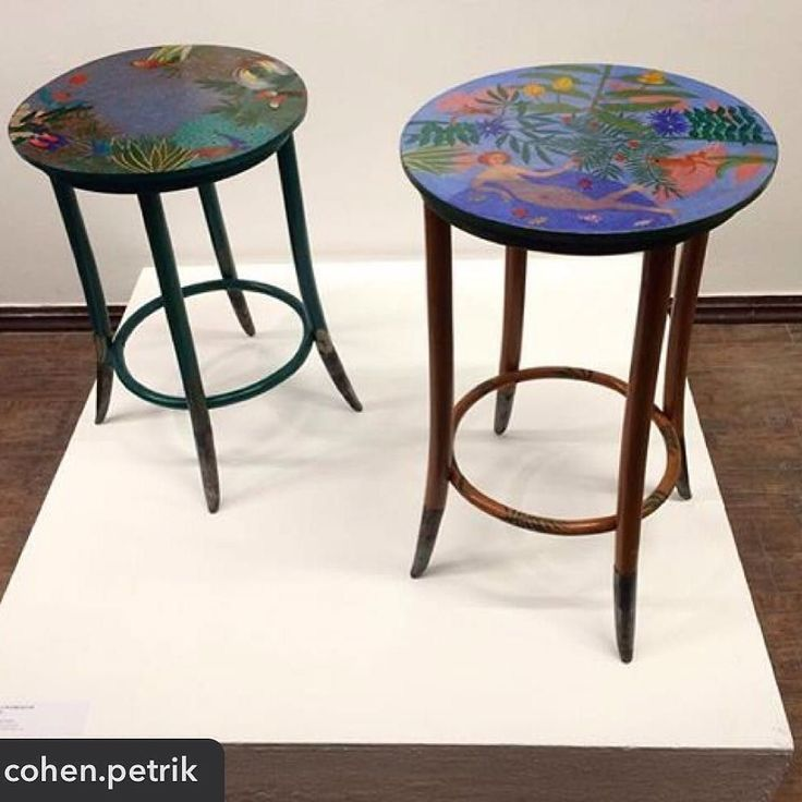 Our unique tables in the Russian Academy of the Arts #cohenpetrik