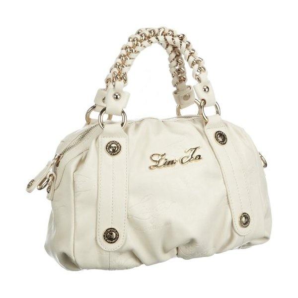SeguiPrezzi.it - Fornarina Bags TYLER LEATHER AEFB601P208 0265e1d2457