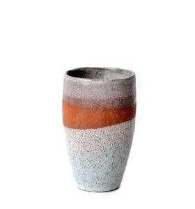 Inventory Items 026: Small CupHandmade Ceramics ($20-50) - Svpply