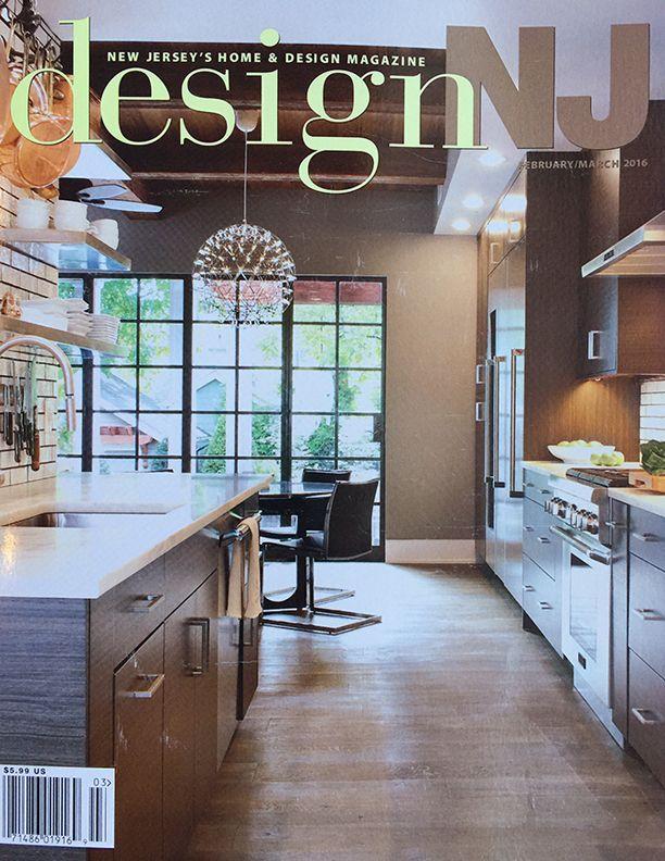 home locale magazine