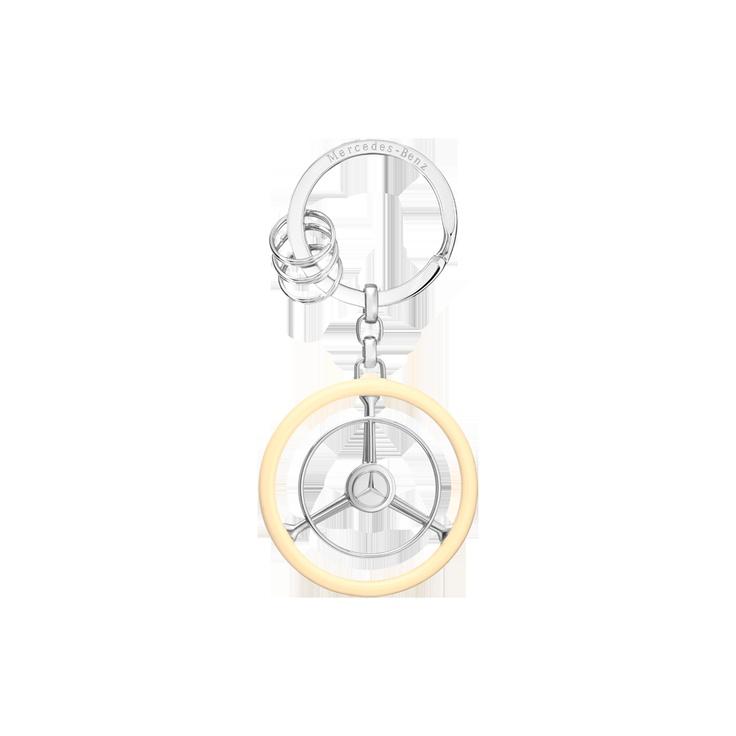 Mercedes benz key chain mercedes benz accessories for Mercedes benz keychains
