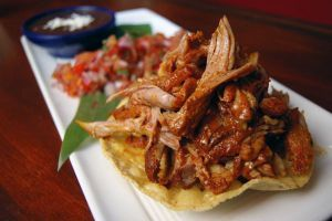 Best Mexican Places in Chicago