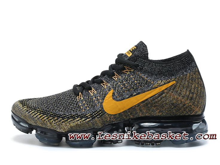 Nehmen Billig Billig Schuhe Schwarz Royal Deal Nike Kyrie 3 Duke Game 922027001