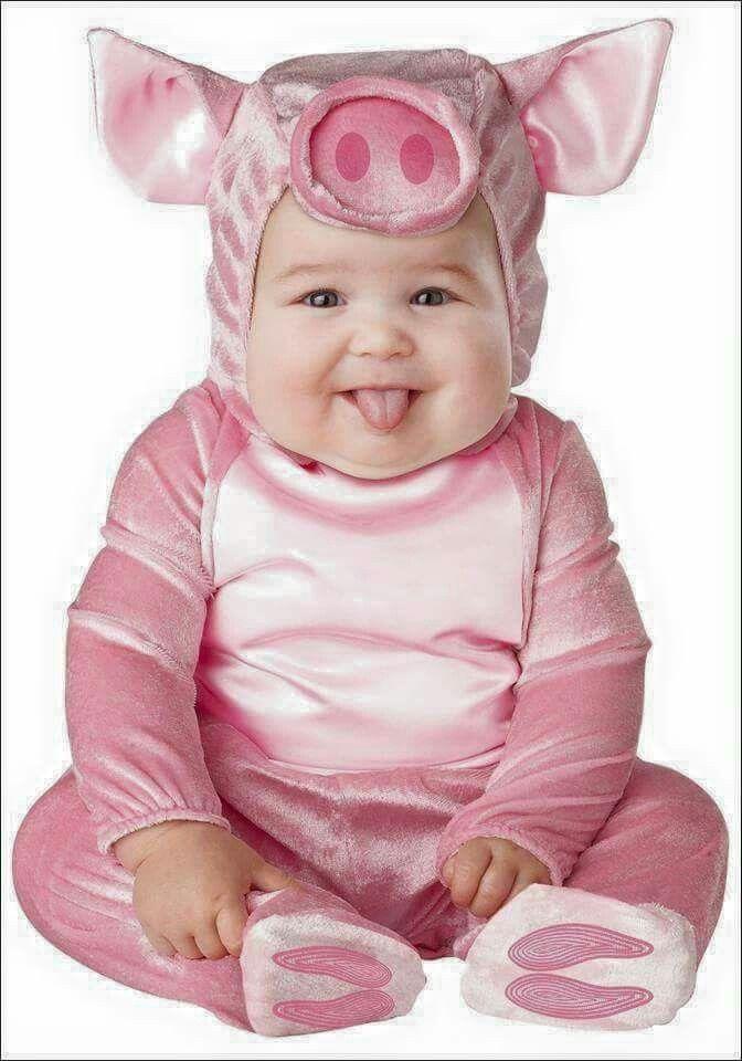 307 besten Children Bilder auf Pinterest | Kinder, Fotografie und ...