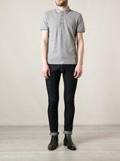 Hugo Boss Black - polo shirt