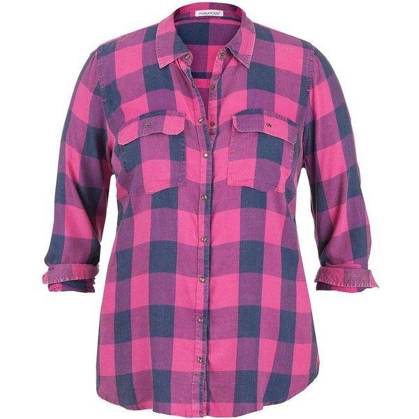 Přes 1000 nápadů na téma Purple Plaid Shirt na Pinterestu ...