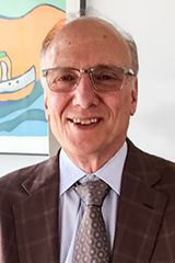 Dr. Bruce Miller, Health & Well-Being