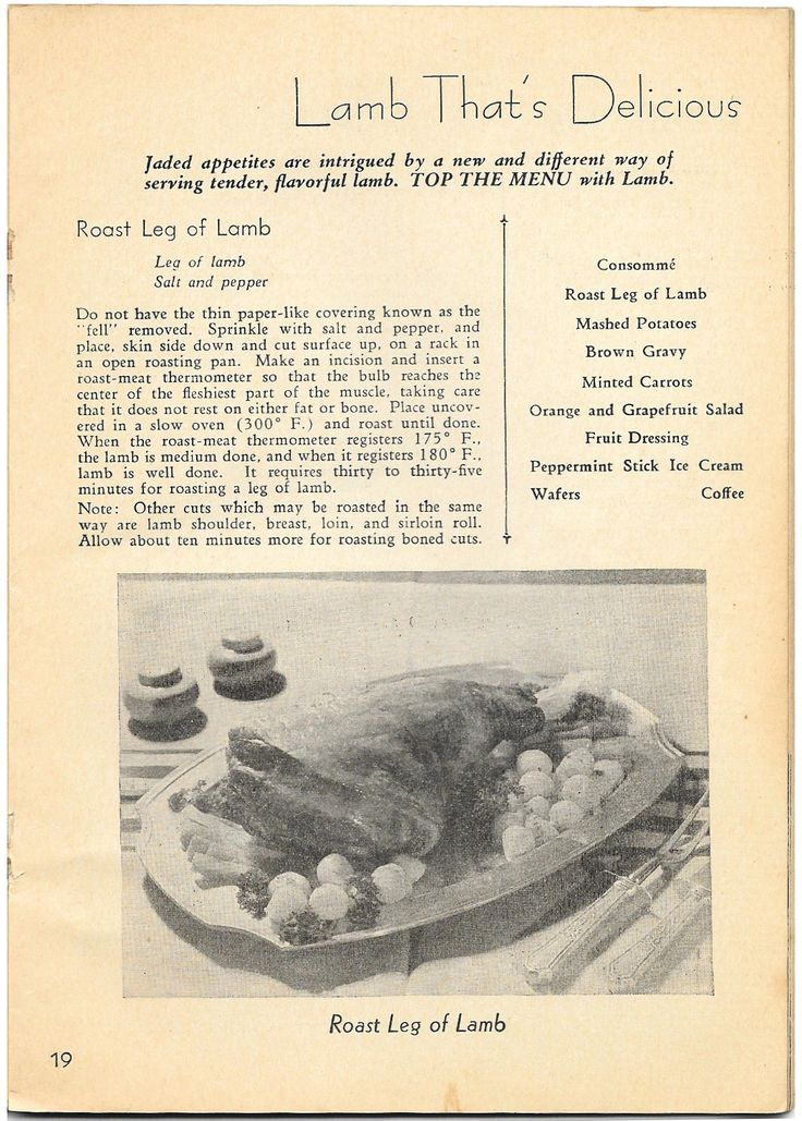food in the 1930s Feeding the family farms in the 1930s were diversified, growing a variety of crops in the fields, vegetables in the garden and fruit in the orchard small farms usually raised chickens, eggs, hogs, and cattle, as well as keeping horses and mules for work, and sometimes sheep for wool and meat.