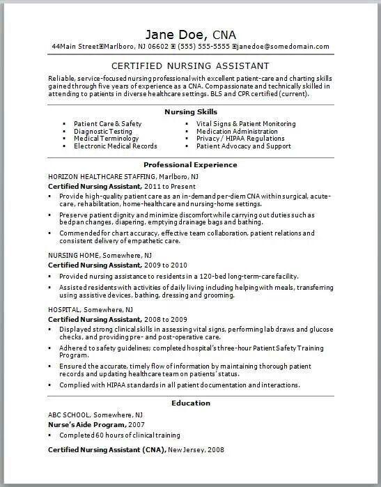 Network Technician Resume Samples Network Technician Tech Resume Resume  Sample Patient Care Technician Cover Letter Sample  Patient Care Tech Resume