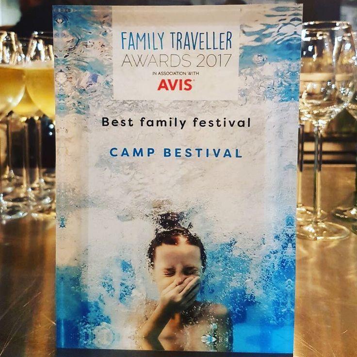 Camp Bestival Family Festival Fun 2014: 25+ Unique Camp Awards Ideas On Pinterest