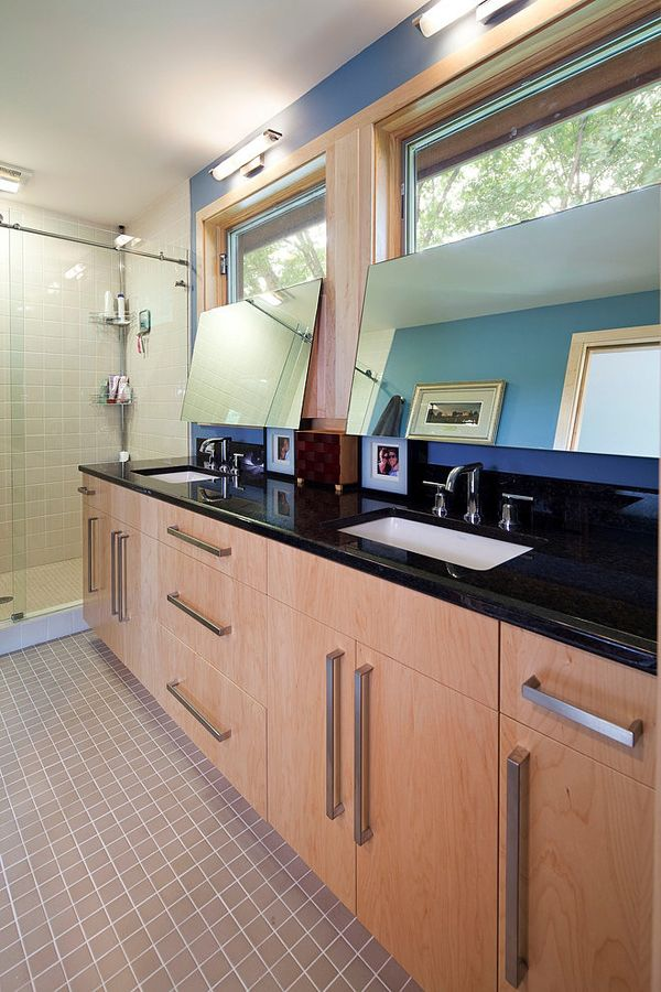 http://www.off-the-grid-homes.net/eco-friendly-homes.html Eco friendly home. Eco-friendly home in Minneapolis: Urban Green