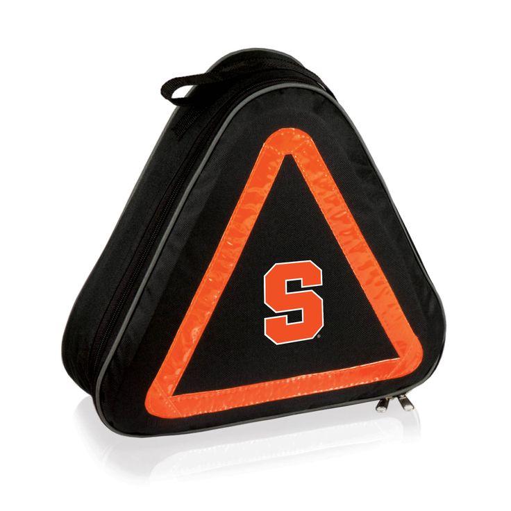 Roadside Emergency Kit - Syracuse Orange