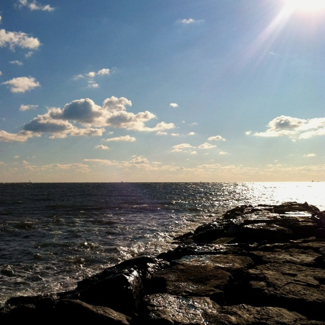 Long Island: 67 Best POINT LOOKOUT LONG ISLAND AND JONES BEACH Images