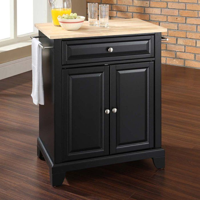 Ellegant Portable Kitchen Cabinet: Best 25+ Portable Kitchen Island Ideas On Pinterest