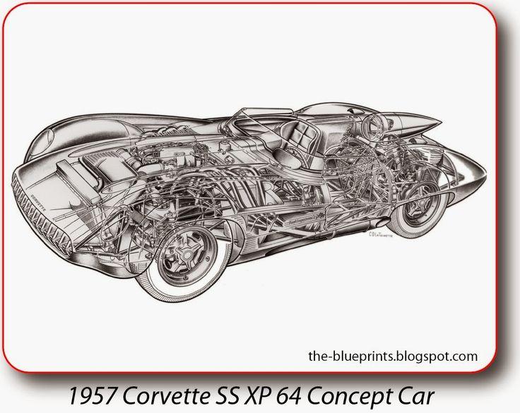 10 best inspiration for blender3d images on pinterest car sketch vector blueprints cars trucks busses and others car illustrations up to malvernweather Images