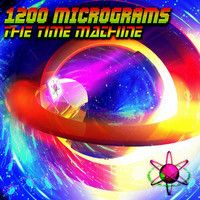 1200Micrograms  Shivas India by 1200 Micrograms Official on SoundCloud