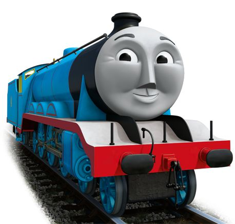 130 Best Thomas And Friends Images On Pinterest