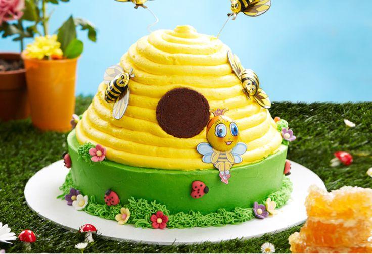 Best Birthday Cakes In Oceanside Ca