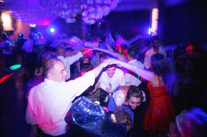 #Wedding_photography by David Esteban, Mendoza Argentina
