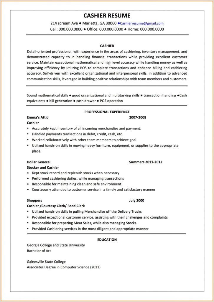 Professional Cv Examples For Teachers Resume Examples Cover Letter For Resume Job Resume