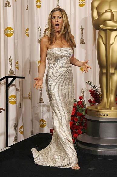 Premios Oscar 2010 - Nominados, fotos, vídeos, alfombra roja... - hola.com
