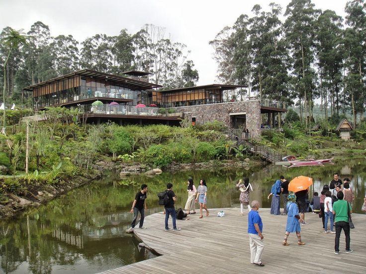 Dusun-Bambu-Burangrang-Cafe-3