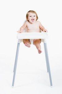How to Make a Tulle Highchair SkirtBirthday Parties, Rainbows Birthday, Emma 1St, 1St Birthday, Secret Boards, Parties Ideas, Highchair Skirts, Baby, Birthday Ideas