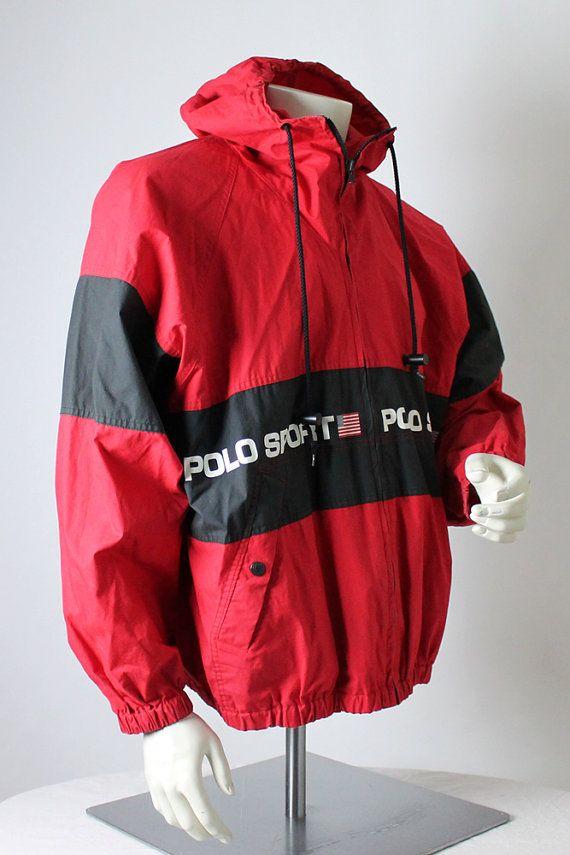 Ralph Lauren Polo Jacket
