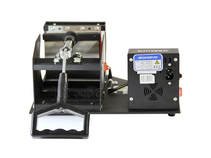 37.80$  Watch here - https://alitems.com/g/1e8d114494b01f4c715516525dc3e8/?i=5&ulp=https%3A%2F%2Fwww.aliexpress.com%2Fitem%2FEconomic-mug-heat-press-machine-mug-photo-printing-machine-magic-mug-printing-machine-DX-021%2F622066006.html - Economic mug heat press machine, mug photo printing machine, magic mug printing machine DX-021 37.80$