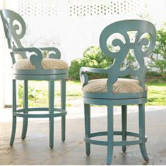 Barstools, Counter Stools & Dining Benches   Layla Grayce
