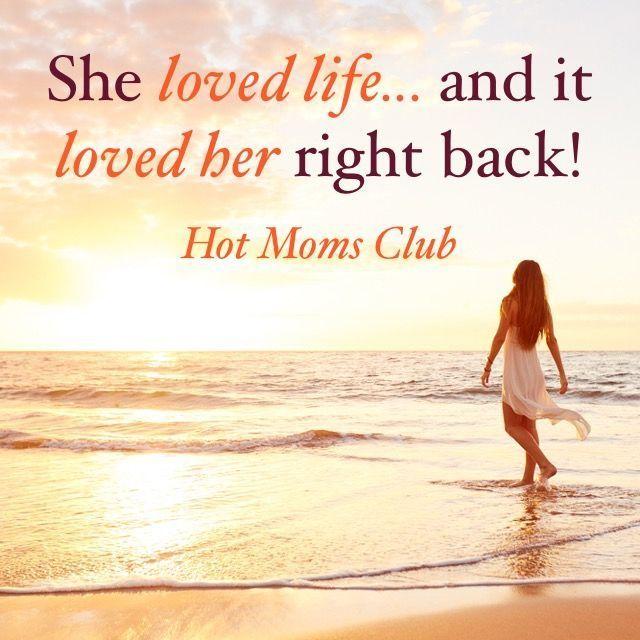 #inspiration  #truth #friendshipgoals  #friendship #hmc #hotmomsclub #hotmoms #momlife #mom #family #love #familia #sun #beach