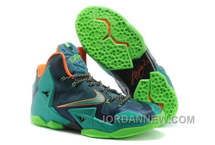"http://www.jordannew.com/nike-lebron-11-miami-vs-akron-mens-basketball-shoes-top-deals.html NIKE LEBRON 11 ""MIAMI VS AKRON"" MENS BASKETBALL SHOES TOP DEALS Only $95.00 , Free Shipping!"