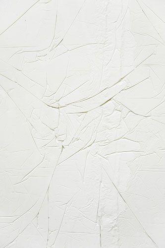 Nice crack texture