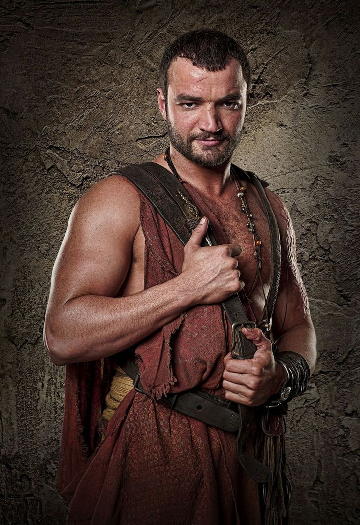 Filme Spartacus in 218 best spartacus images on pinterest   spartacus, giving up and