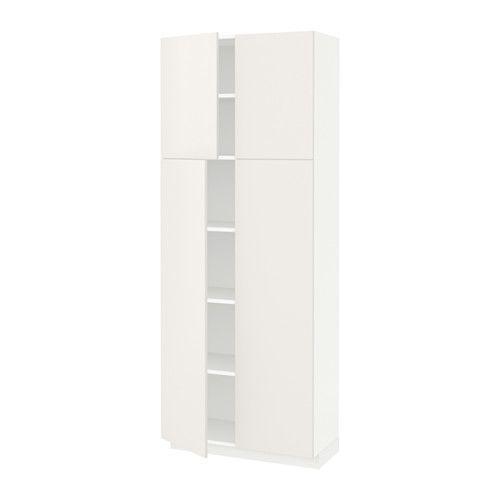 Metalen Ikea Kast.Ikea Ijzeren Kast Finest Ikea Speelgoed Kast With Ikea Ijzeren Kast